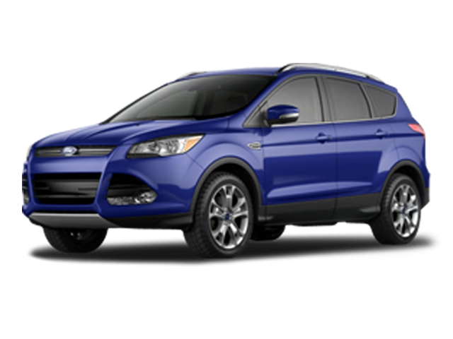 2014 ford escape titanium 4wd. Cars Review. Best American Auto & Cars Review