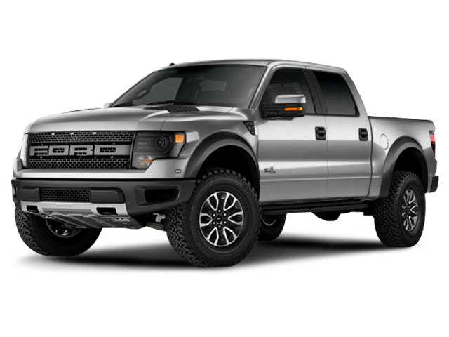 ford f150 build and price 2014 autos post. Black Bedroom Furniture Sets. Home Design Ideas