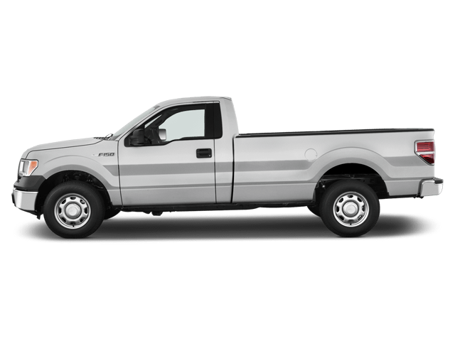 2014 ford f 150 4x4 regular cab long bed specifications car specs