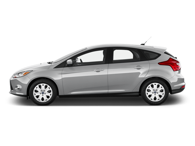 2014 ford focus. Cars Review. Best American Auto & Cars Review