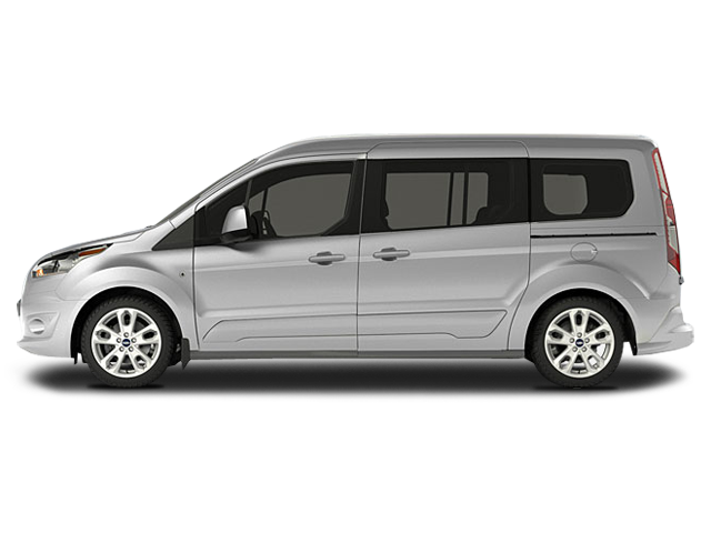 2014 ford transit connect specifications car specs auto123. Black Bedroom Furniture Sets. Home Design Ideas