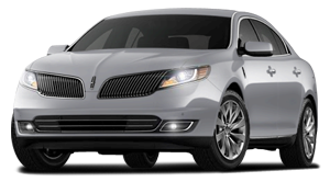 New Lincoln Navigator 2014 Price Release And Price On Prices Carscom