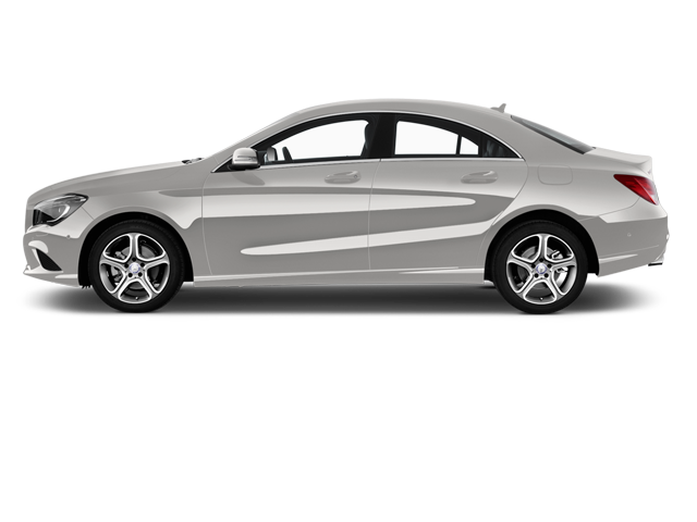 2014 mercedes cla class specifications car specs auto123 for 2014 mercedes benz cla class cla 250 specs