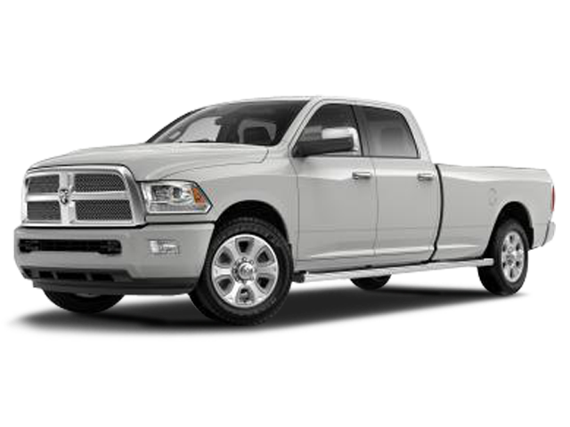 2014 ram 3500 laramie longhorn crew cab 4x4 long box autos post. Black Bedroom Furniture Sets. Home Design Ideas