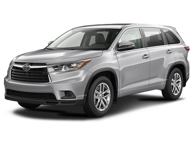 2014 toyota highlander specifications car specs auto123. Black Bedroom Furniture Sets. Home Design Ideas