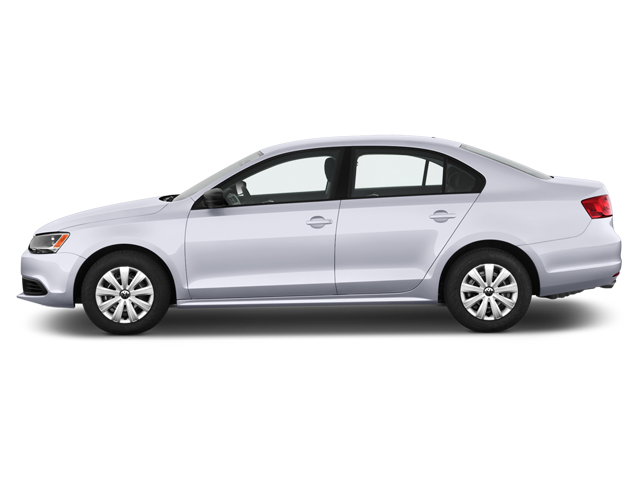 2014 Volkswagen Jetta Specifications Car Specs Auto123