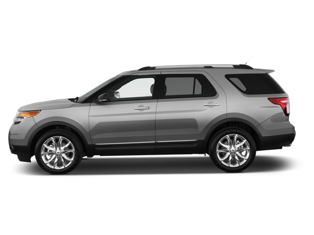 2015 ford explorer sport transmission at exterior color magnetic - New 2015 Ford Explorer Black Color