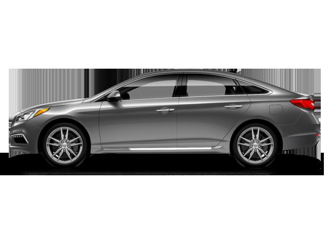 2015 hyundai sonata specifications car specs auto123. Black Bedroom Furniture Sets. Home Design Ideas