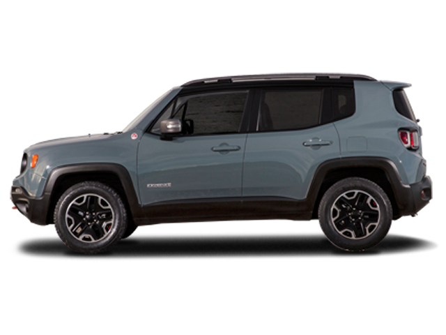 2015 jeep renegade specs autos post. Black Bedroom Furniture Sets. Home Design Ideas