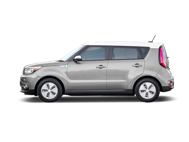 2015 kia soul ev specifications car specs auto123. Black Bedroom Furniture Sets. Home Design Ideas