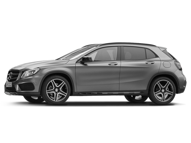 2015 mercedes gla spec price 2017 2018 best cars reviews for Mercedes benz gla 2015 price