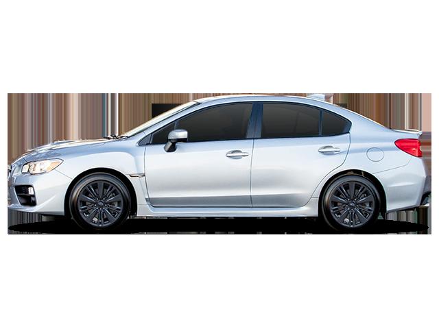 New 2015 Vehicles Under 20000 Autos Post