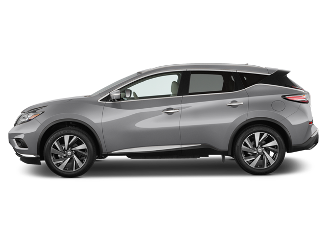 2016 nissan murano sl for sale in victoria bc near duncan campus nissan. Black Bedroom Furniture Sets. Home Design Ideas