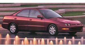 FS Mazda 626 cronos V6 pics soldddddddddddd trinituner