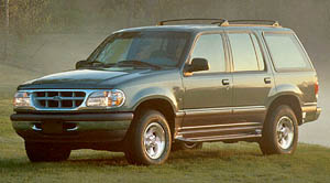 2000 ford explorer 2wd xlt mpg. Cars Review. Best American Auto & Cars Review