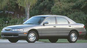 1996 mazda 626 cronos specifications car specs auto123. Black Bedroom Furniture Sets. Home Design Ideas