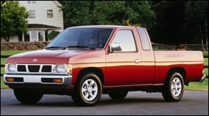 Hustlerkingcab Wd Dr Xe on 1997 Dodge Dakota King Cab