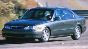 Acura Recall on 1998 Acura 1 6 El Overview   Sport Specs   Auto123