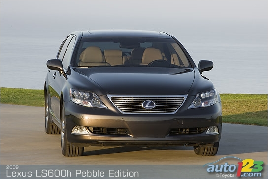 http://www.auto123.com/ArtImages/100344/2009-Lexus-LS600h-Pebble-Edition-001.JPG