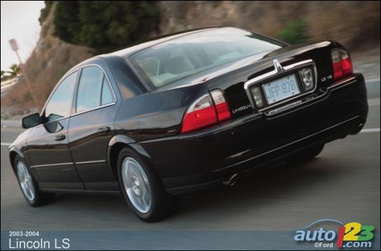 2003-2004-Lincoln-LS-001.JPG
