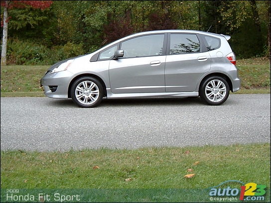 honda fit sport 2009 tire size. Black Bedroom Furniture Sets. Home Design Ideas