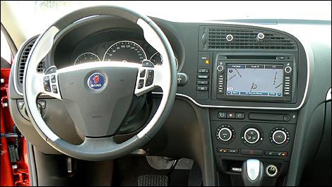 Tell Me Tales Saab 9 3 Vwvortex Com
