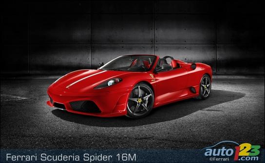 http://www.auto123.com/ArtImages/102779/Ferrari-Scuderia-Spider-16-m001.JPG