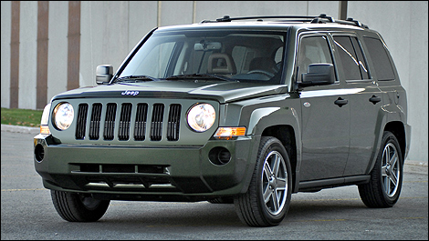 2009-jeep-patriot-i01.jpg