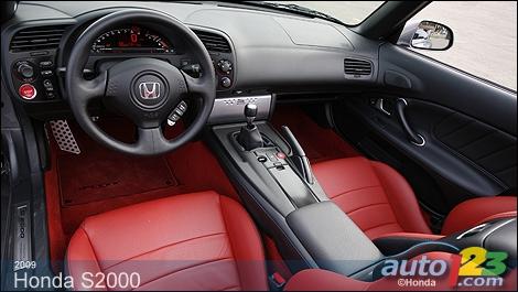 Suzuki Xl7 2009. Suzuki XL7 Multimedia