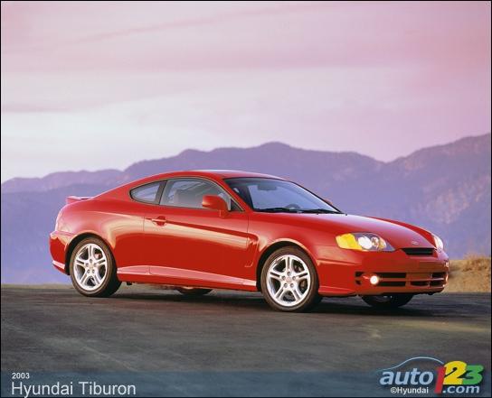 03 Hyundai Xg350. 2003-2008 Hyundai
