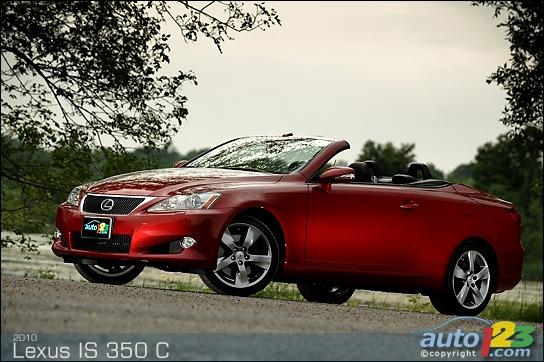 Lexus Is350. Lexus IS 350