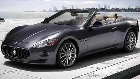 http://www.auto123.com/ArtImages/110633/Maserati-GranCabrio-i03.jpg