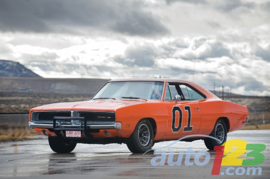 Dodge Charger Rt 1969 For Sale. 1969 Dodge Charger