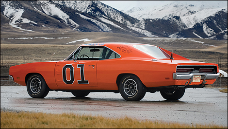 69 dodge charger pics. 1969 Dodge Charger « General