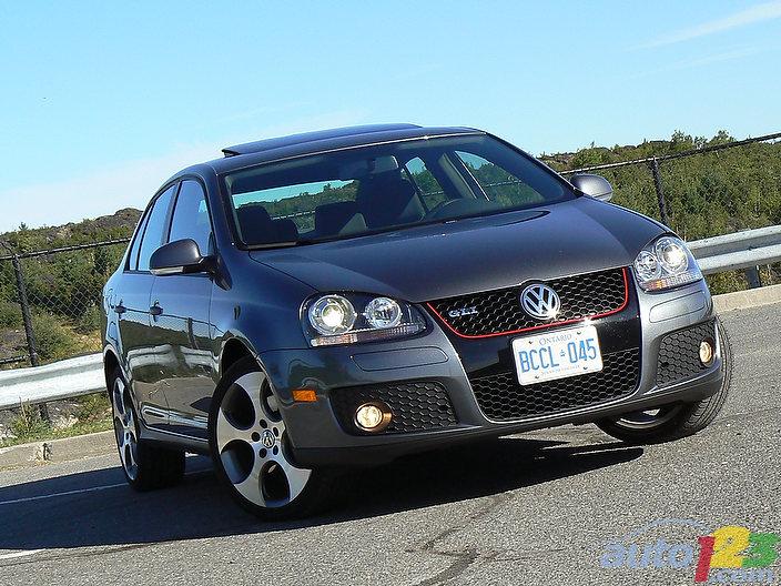 2005 Jetta Gli >> Auto123 | New Cars, Used Cars, Auto Shows, Car Reviews & Car News