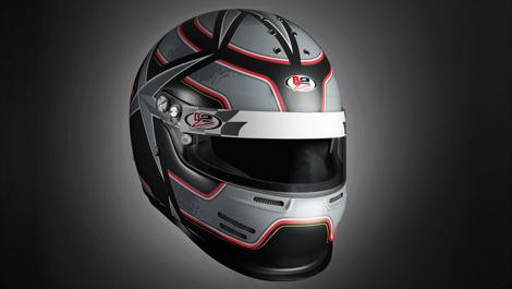 Specials On B2z Helmets Auto123 Com