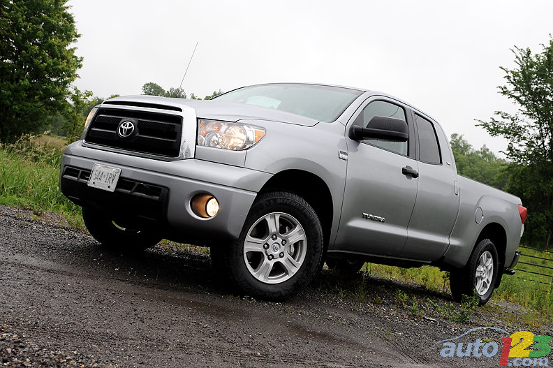 A Community Photo Gallery Toyota Tundra Photo Gallery Autos Post