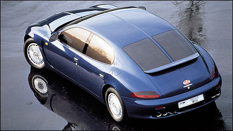 Bugatti-EB112-i02.jpg