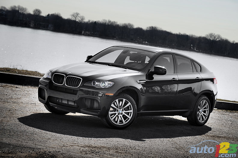 Bmw X6 Price In Jamaica Bmw X4 2014 Price In India Wroc