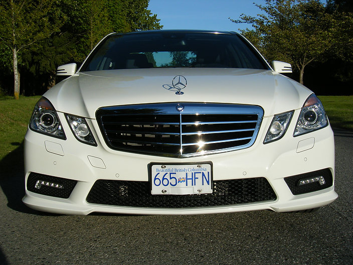 List of car and truck pictures and videos auto123 for 2010 mercedes benz e350 4matic