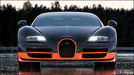 jay z beyonce bugatti veyron car new cars for pictures