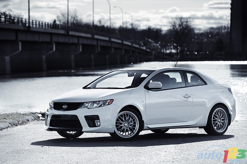 2009 kia forte koup ex related infomation specifications weili automotive network. Black Bedroom Furniture Sets. Home Design Ideas