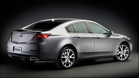 2012 Acura on 2012 Acura Tl I003 Jpg