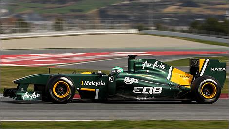 F1 - Page 15 Lotus