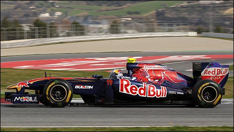 F1 - Page 15 Toro-rosso