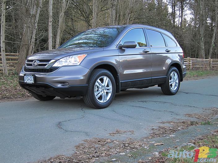 Honda Cr V 2011 Maintenance Schedule Wroc Awski
