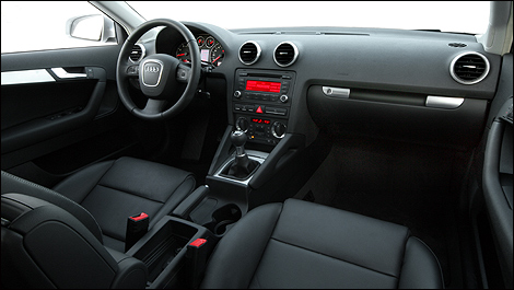 Audi a8 usata 2011 price new 3