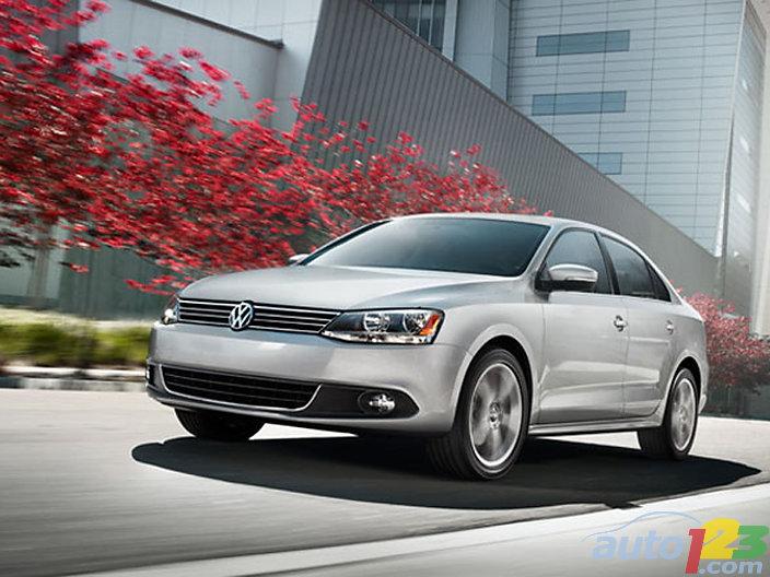 2011 vw jetta tdi sedan. 2011 Volkswagen Jetta TDI