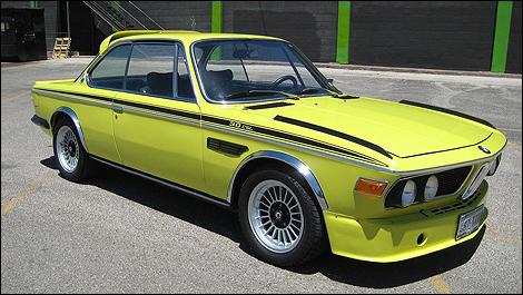 1972-BMW-3.0-CSL-i002.jpg