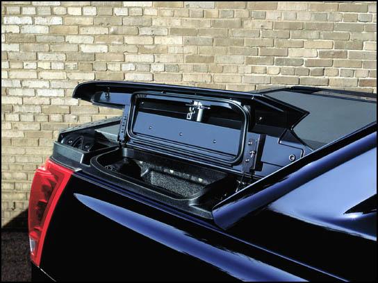 liste des photos et vid os d 39 autos et de camions auto123. Black Bedroom Furniture Sets. Home Design Ideas